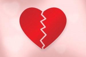 ex-boyfriend removal