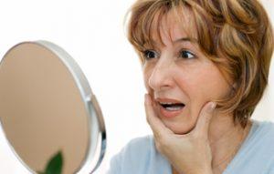 removing wrinkles