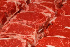 eliminating food poisoning