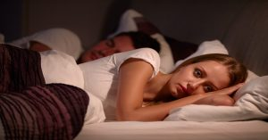 11-tips-to-get-rid-of-insomnia