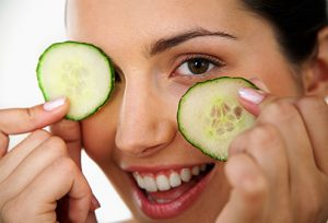 cucumber-for-dark-circles